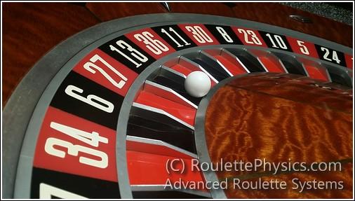 roulette-wheel-074