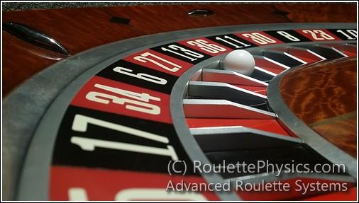 roulette-wheel-078