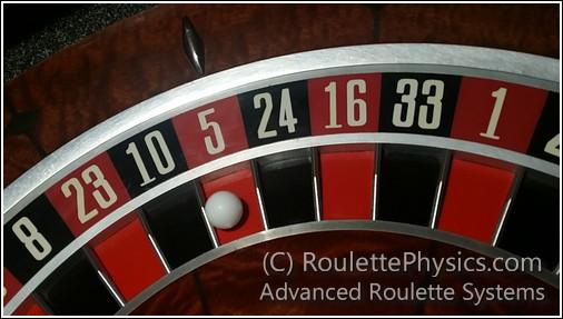 roulette-wheel-082