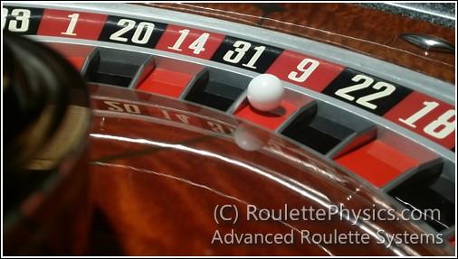 roulette-wheel-091