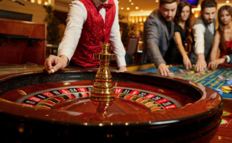 Know your Roulette Rules: From Basic to Advanced
